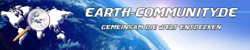 Google Earth kmz download